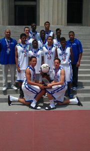 2011_15U_9th_place_AAU_Champs.19543027_large