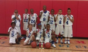 2011_4th_Grade_Champs.19541850_large