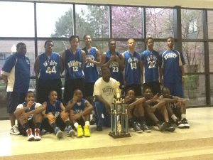 2012_OV_Blue_15U_Hilliard_Champs.99201051_large