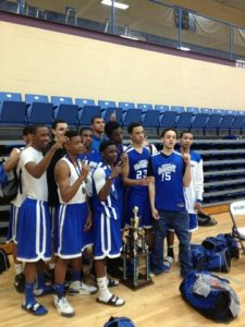 2012_OV_White_16U_Hilliard_Champs.99200656_large