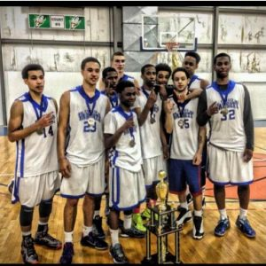 2013_17U_White_Champs_OYB.127201902_large