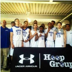 2013_17U_White_Champs_of_Pitt_Jam_Fest.127201611_large