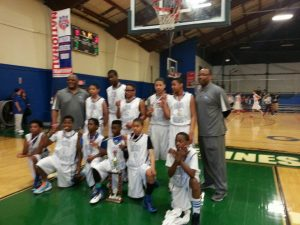 2013_6th_Grade_Regonial_Champs.127201800_large